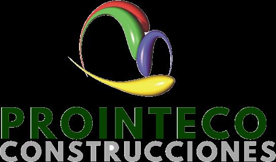 Prointeco – Construcción, Domótica y Eficiencia Energética